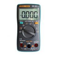 مولتی متر دیجیتال Tsi TS-302