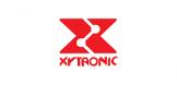 xytronic brand